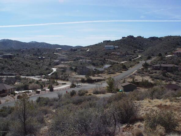 5740 E. Chase Cir., Prescott, AZ 86303 Photo 8