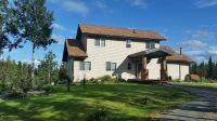 Home for sale: 52575 Havityer Way, Homer, AK 99610