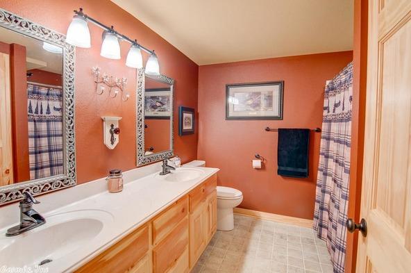 307 Boulder, Shirley, AR 72153 Photo 34