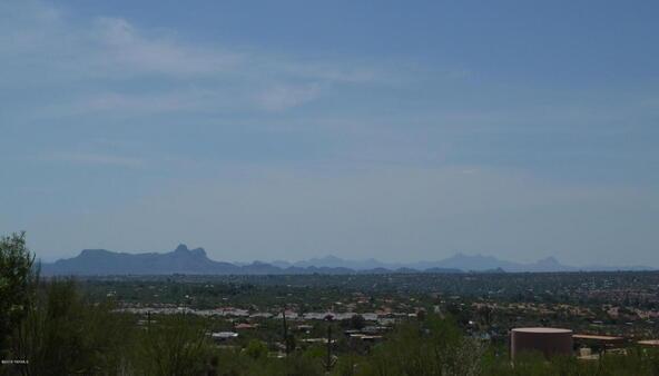9815 N. la Reserve, Tucson, AZ 85737 Photo 25