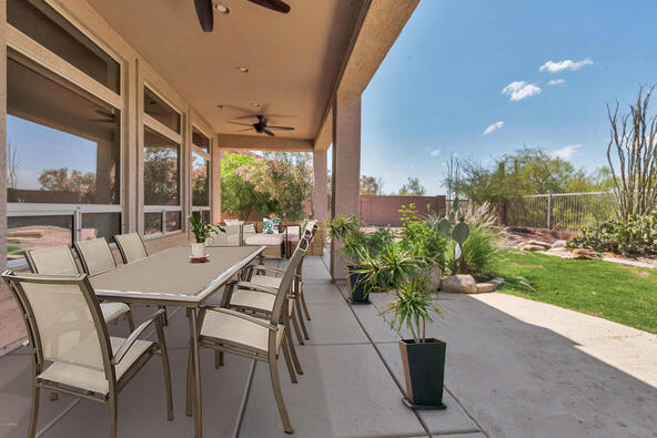 3430 N. Mountain Ridge, Mesa, AZ 85207 Photo 39