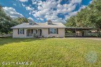 Home for sale: 110 Cocodril, Scott, LA 70583