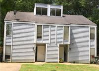 Home for sale: 104 Oak St., Auburn, AL 36830