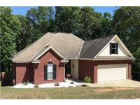 Home for sale: 214 Hummingbird Dr., Deatsville, AL 36022