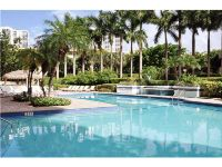 Home for sale: 3300 N.E. 192nd St. # Ph9, Aventura, FL 33180