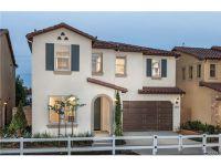 Home for sale: 3820 Summer Holly Way, Yorba Linda, CA 92886