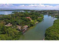 Home for sale: 6551 Bayou Hammock Rd., Longboat Key, FL 34228