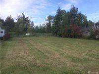 Home for sale: 0 Salish Rd., Blaine, WA 98230