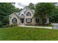 Home for sale: 15530 Chesdin Landing Ct., Chesterfield, VA 23838