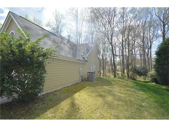 8713 Kirkley Glen Ln., Charlotte, NC 28215 Photo 16