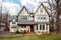 Home for sale: 575 Stonegate Terrace, Glencoe, IL 60022