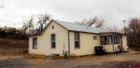 Home for sale: 1354 E. 3rd St., Delta, CO 81416