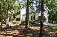 Home for sale: 4908 Fielding Dr., Raleigh, NC 27606