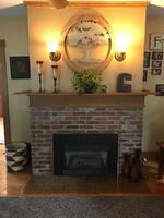 Home for sale: 1217 Walnut, Emporia, KS 66801