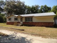 Home for sale: 1043 S. Moody Rd., Palatka, FL 32177