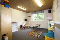 Home for sale: 3413 Hillcrest Dr., Erlanger, KY 41018