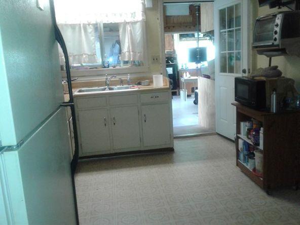 1777 Eveline Ave., Macon, GA 31204 Photo 5