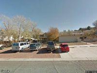 Home for sale: Alarcon, Prescott, AZ 86303