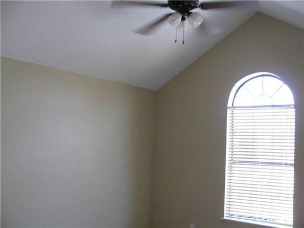 4077 Glenstone Terrace E., Springdale, AR 72764 Photo 9