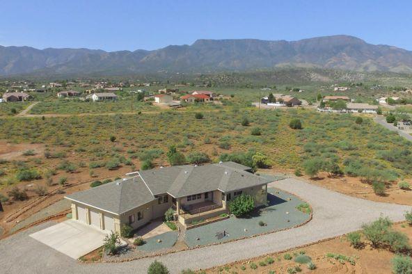 1155 E. High Desert Ln., Cottonwood, AZ 86326 Photo 1