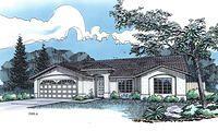 Home for sale: 7341 Avenue 308, Goshen, CA 93291