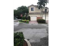 Home for sale: 3902 Cherry Ln., Weston, FL 33332