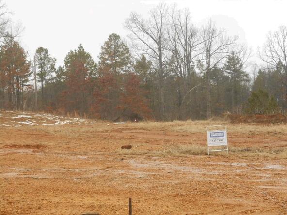 1497 Sullivan Cir., Jonesboro, AR 72401 Photo 16