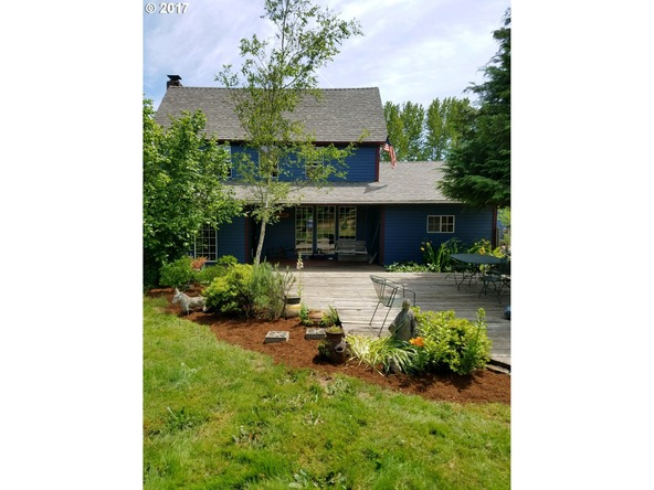 43088 S.W. Klickitat Ave., Forest Grove, OR 97116 Photo 2