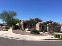 Home for sale: 3403 W. Leisure Ln., Phoenix, AZ 85086
