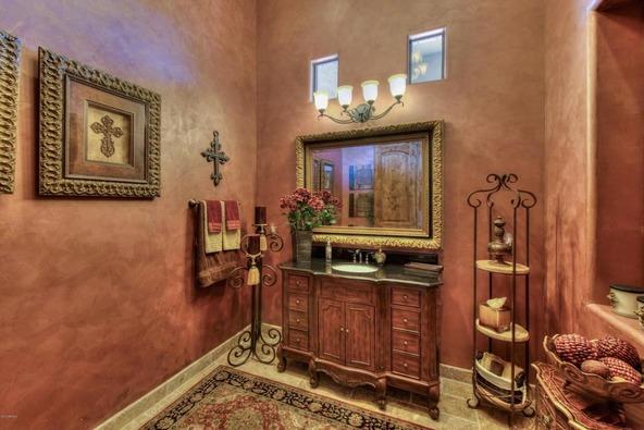 37475 N. 104th Pl., Scottsdale, AZ 85262 Photo 20