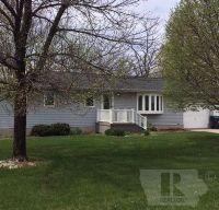 Home for sale: 11031 146th Avenue, West Burlington, IA 52655