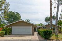 Home for sale: 1256 Cedar, Ramona, CA 92065