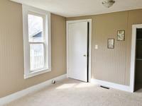 Home for sale: 1640 2nd Avenue, Terre Haute, IN 47807