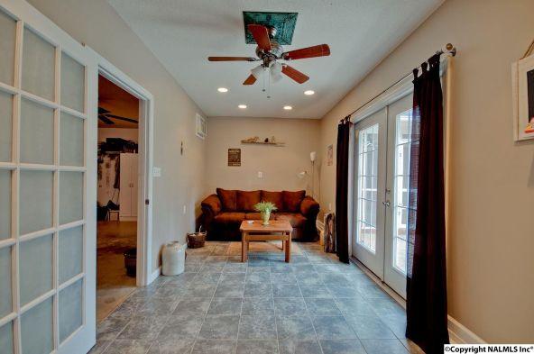 3904 Ingleside St., Athens, AL 35613 Photo 31