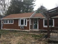 Home for sale: 985 Long Cove Rd., Ledyard, CT 06335