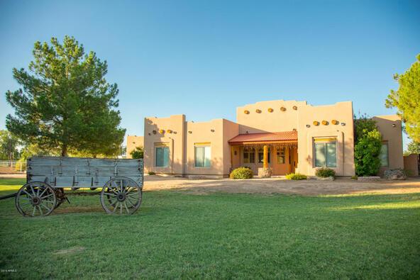 41587 N. Coyote Rd., San Tan Valley, AZ 85140 Photo 1