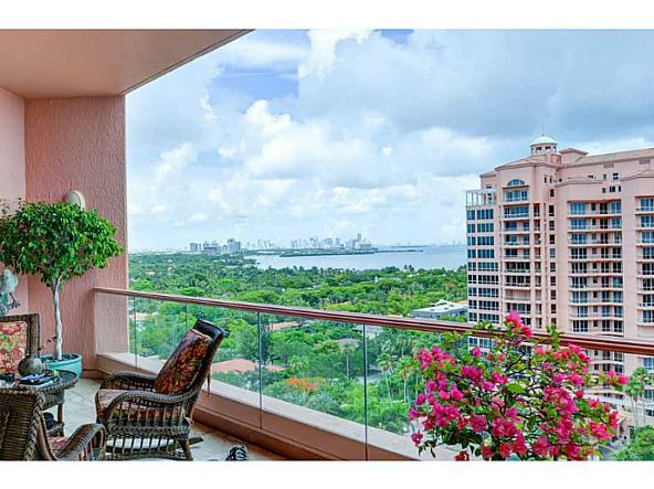 60 Edgewater Dr. # Ph15c, Coral Gables, FL 33133 Photo 13