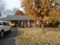 Home for sale: 505 Linda Dr., Hopkinsville, KY 42240