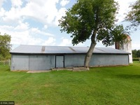 Home for sale: 25388 Sandhill Crane Ln., Pine City, MN 55063