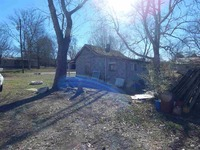 Home for sale: 1270 Tunnel Hill Rd. S.W., Cleveland, TN 37311