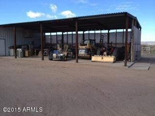 10996 N. Hwy. 191 Highway, Elfrida, AZ 85610 Photo 1