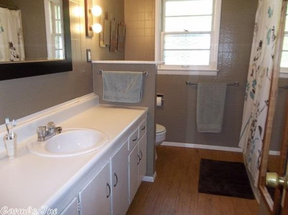 1710 W. Ctr. Avenue, Searcy, AR 72143 Photo 14