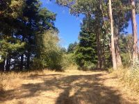 Home for sale: +/-20 Acres Old Arcata Rd., Bayside, CA 95524