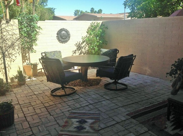 19206 N. Camino del Sol --, Sun City West, AZ 85375 Photo 24