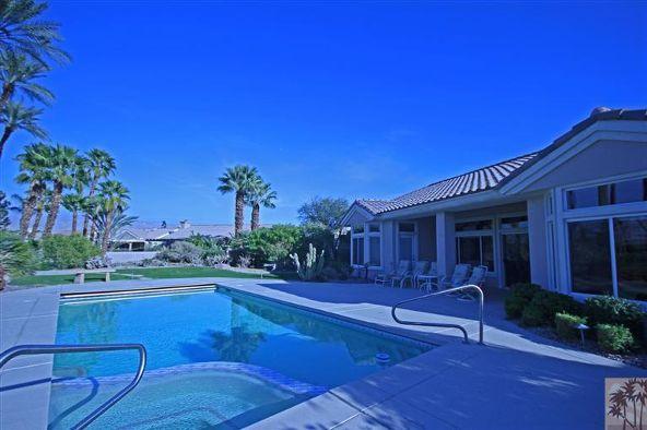 78786 Gorham Ln., Palm Desert, CA 92211 Photo 27