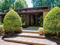 Home for sale: 2915 Rockbrook Dr., Charlotte, NC 28211