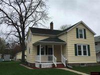 Home for sale: 1011 N. Minnesota, New Ulm, MN 56073