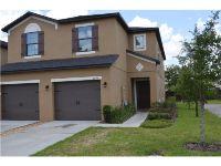 Home for sale: 2293 Aloha Bay Ct., Ocoee, FL 34761