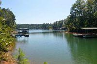 Home for sale: Lot 12 Talons Point Rd. Talons On Lake Keowee, Seneca, SC 29672