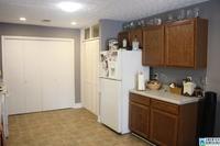 Home for sale: 3801 Hwy. 55, Wilsonville, AL 35186